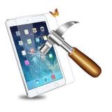 Защитное стекло Tempered Glass для iPad Pro 9.7 (противоударное)