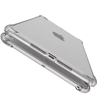 Противоударный чехол для iPad 10.2 2020 TPU