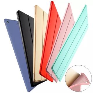 Чехол для iPad 10.2 (2019 г. / 2020 г. / 2021 г.) TPU
