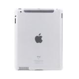 Чехол для iPad 2 / 3 / 4 бампер