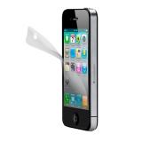 Защитная пленка для iPhone 4 / 4s