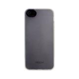 Чехол для iPhone 5 / 5s / SE Rock