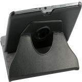 Чехол 360°  для Samsung Galaxy Tab 2 10.1 (5100/5100)