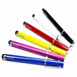 Стилус ручка Ozaki универсальный