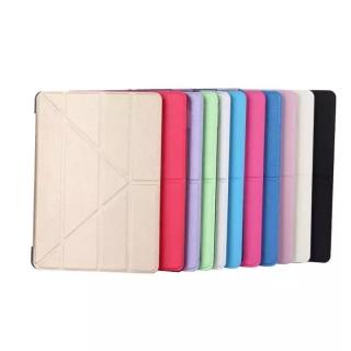 Чехол для iPad Mini 1 / 2 / 3 Origami