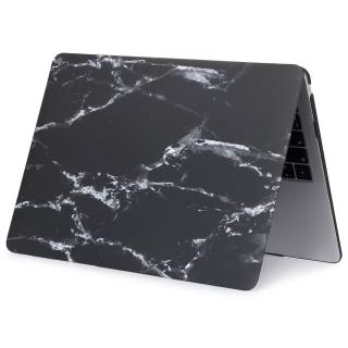 Чехол для MacBook Pro 13 (2016 - 2019) под мрамор