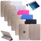 Smart Case для iPad Mini 4