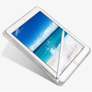 Усиленный чехол для iPad Mini 1 / 2 3 / 4 / 5 под стилус