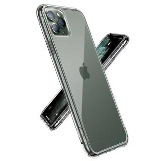 Чехол для iPhone 11 Pro Max TPU
