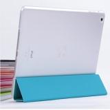 Чехол для iPad Air WRX