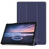 Чехол для Galaxy Tab S4 10.5 T830 / T837