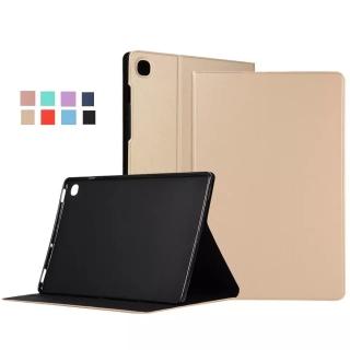 Чехол книжка для Galaxy Tab A7 10.4 T500 / T505 2020
