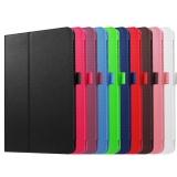 Чехол книжка для Galaxy Tab S5e