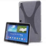 Чехол для Galaxy Tab 3 7.0 T210