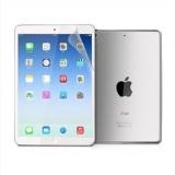 Глянцевая пленка для iPad Air