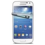Матовая плёнка для Galaxy S4 Mini