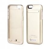 Чехол - аккумулятор для iPhone 5 / 5s / SE 4200 mAh