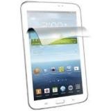 Глянцевая плёнка для Galaxy Tab 3 10.1