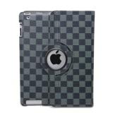 Чехол для iPad Mini Luis Vuitton