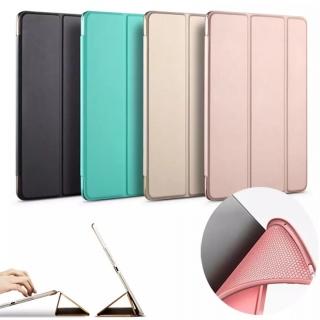 Чехол для iPad Air 4 2020 на силиконовой основе