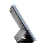 Чехол для Galaxy Note 10.1 N8000 / N8010