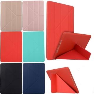 Чехол для iPad 10.2 2020 Origami