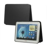 Чехол Cover Book case для Samsung Galaxy Tab 2 10.1 P5100
