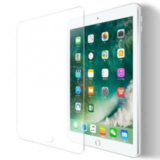 Защитное стекло для iPad 10.2 2020 8-го поколения