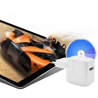 Зарядное устройство для iPad любого поколения