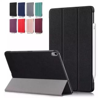 Кожаный чехол для iPad Air 4 2020 10.9