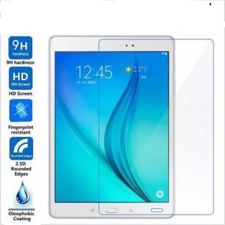 Защитное стекло для Galaxy Tab S2 8.0