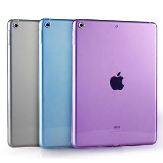 Чехол для iPad Air