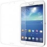 Матовая плёнка для Galaxy Tab 3 8.0