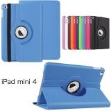 Чехол для iPad Mini 5 / 4 поворотный