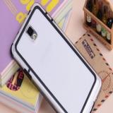 Чехол для Galaxy Note 3 N9000