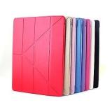 Чехол для iPad 2 / 3 / 4 Origami