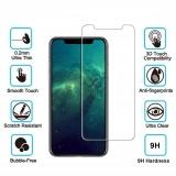 Защитное стекло для iPhone Xr