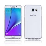 Чехол для Samsung Galaxy A3 2016