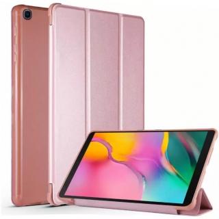 Чехол для Galaxy Tab A 8.0 T290 / T295 Silicone Case