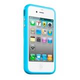 Чехол для iPhone 4 / 4s бампер