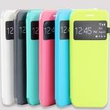 Чехол для HTC One 2 M8