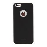 Чехол для iPhone 5 / 5s / SE