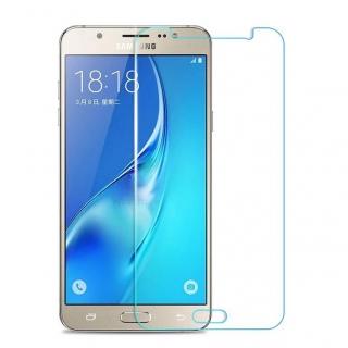 Защитное стекло для Galaxy Note 5