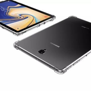 Усиленный чехол для Galaxy Tab A 10.5 T590 / T595 2018