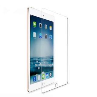 Глянцевая плёнка для iPad Air 2