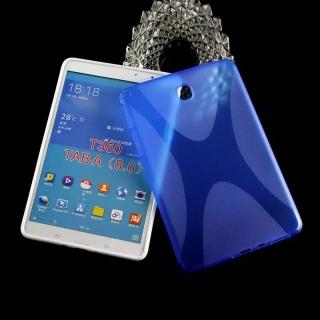 Чехол для Galaxy Tab A 9.7 T555 Soft Touch