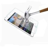 Защитное стекло для iPad Mini 4 / Mini 5