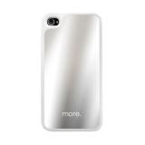 Чехол More Blaze для iPhone 4 / 4s
