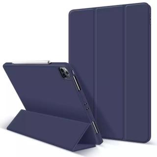 Чехол под Apple Pencil для iPad Pro 11 2020