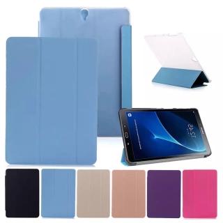 Чехол для Galaxy Tab S3 9.7